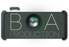 Boa Production logo